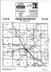 Map Image 020, Morrison County 2001